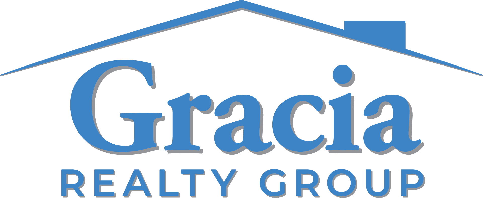 Gracia Realty Group