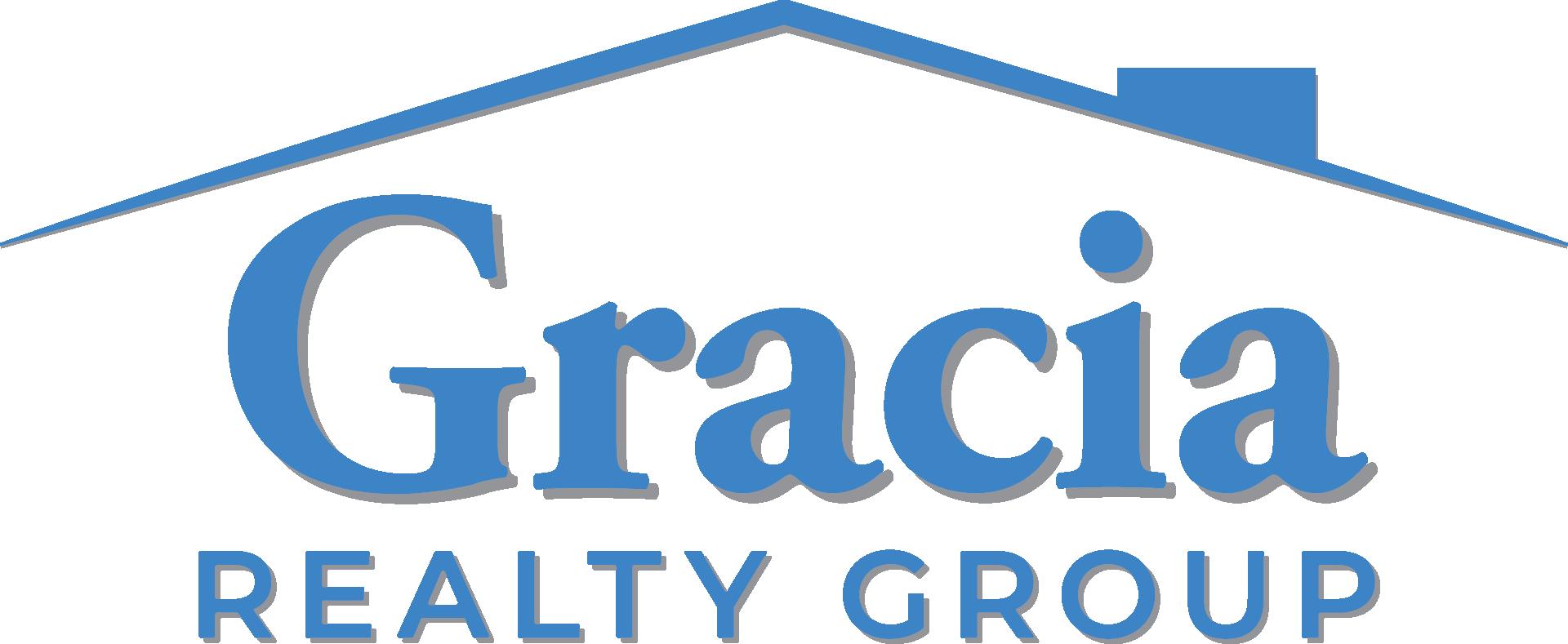 Gracia Realty Group